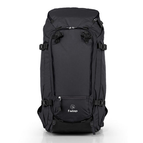F-Stop Sukha Backpack - Black