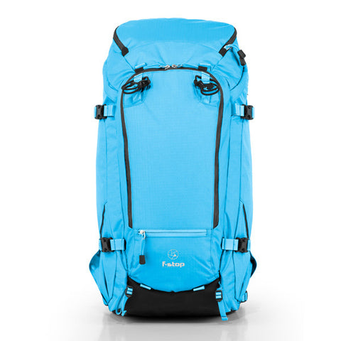 F-Stop Sukha Backpack - Blue