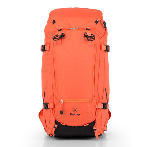F-Stop Sukha Backpack - Orange
