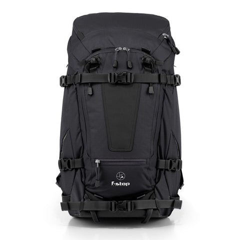 F-Stop Tilopa Backpack - Black