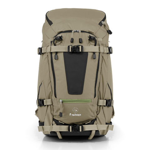 F-Stop Tilopa Backpack - Green