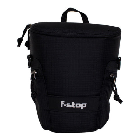 F-Stop Navin Camera Case - Black