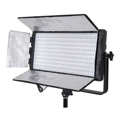 Falcon Eyes LED820 Lighting Kit