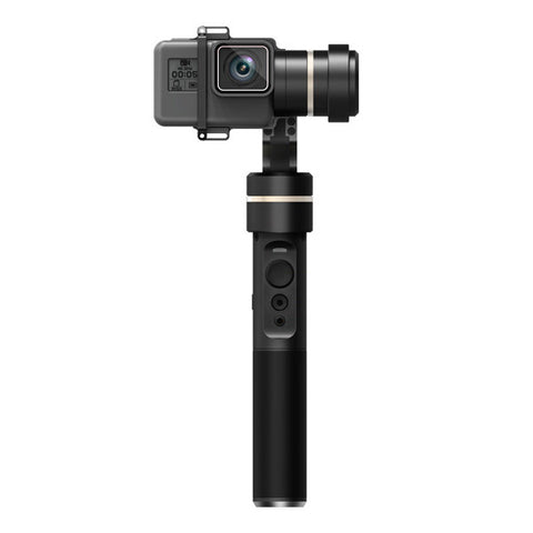 Feiyu Tech G5 Gimbal for GoPro