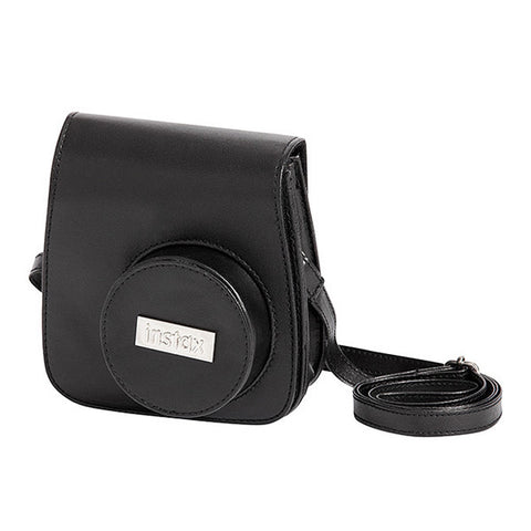 Fujifilm Instax Mini 8 Camera Bag - Black