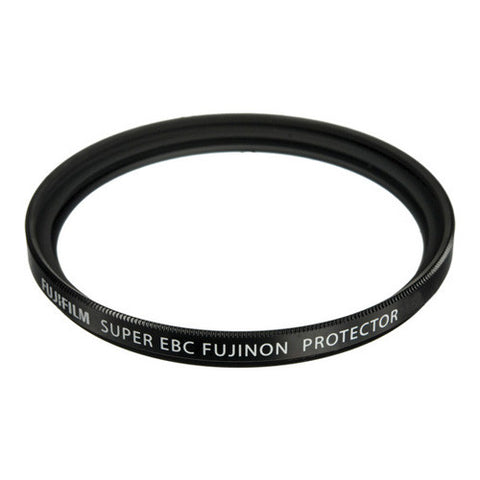 Fujifilm PRF 58 Protection Filter