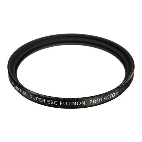 Fujifilm PRF 72 Protection Filter