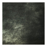 Glanz Muslin Background 3 x 6m - Black