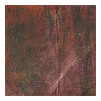 Glanz Muslin Background 3 x 6m - Brown