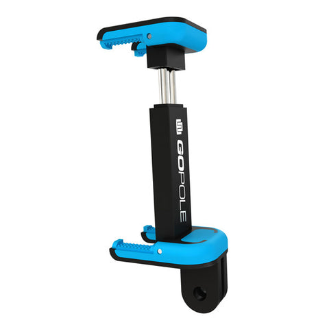 GoPole Mobile Clip - GoPro to Mobile Adapter