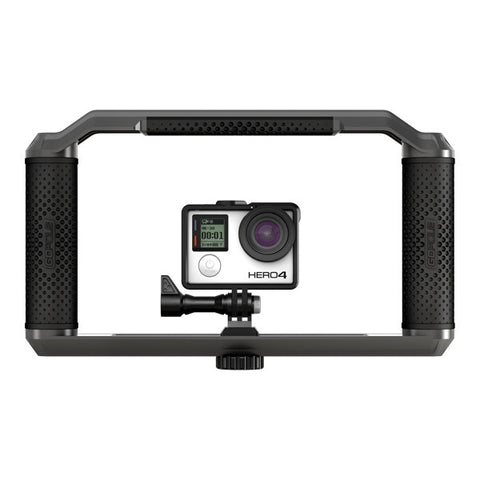 GoPole Triad Grip for GoPro