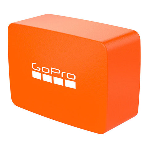 GoPro Floaty Camera Float