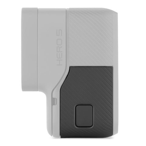 GoPro Replacement Side Door (HERO5 Black)