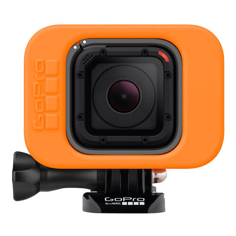 GoPro Floaty Floating Case for HERO4 Session