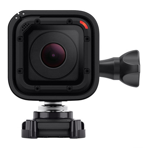 Buy GoPro Hero4 Session from CamBuy in Sydney – CamBuy ...