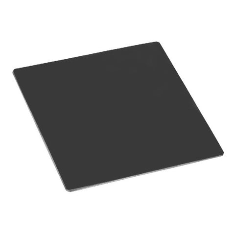 Haida 150 Series ND1.8 64x Optical Glass ND Filter
