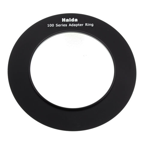 Haida 62mm 100 Series Adapter Ring