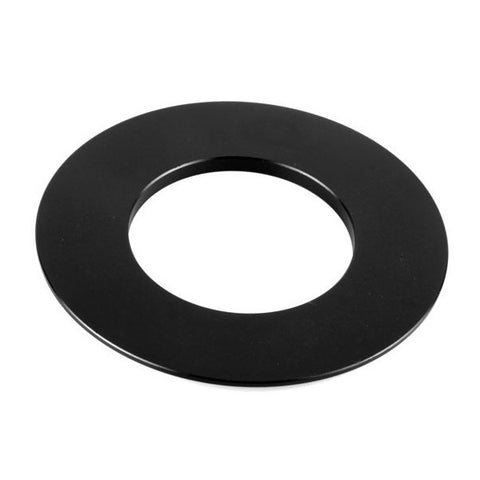 Haida 77mm 83 Series Adapter Ring