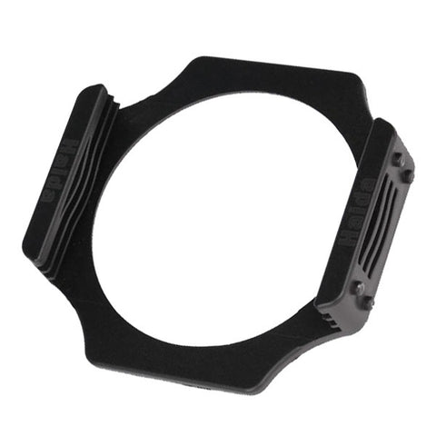 Haida 83 Series 3-Slot Filter Holder