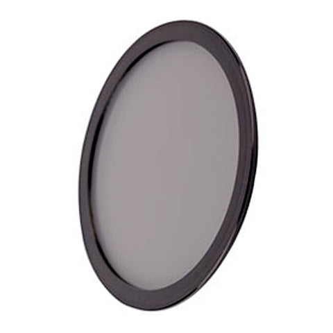 Haida 83 Series 84mm Optical Glass Circular Polariser Filter