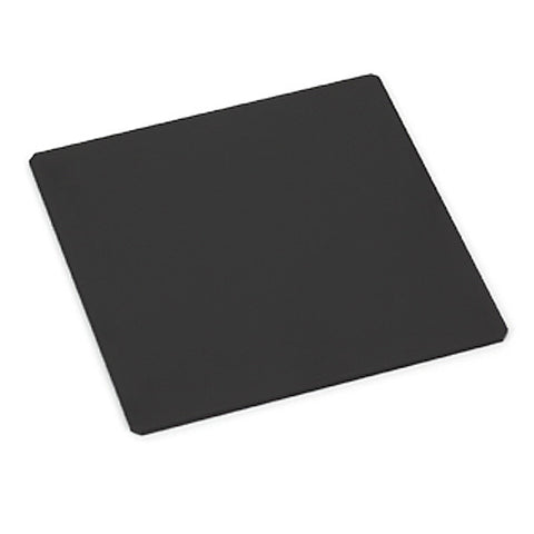 Haida 83 Series ND0.9 8x Optical Glass ND Filter