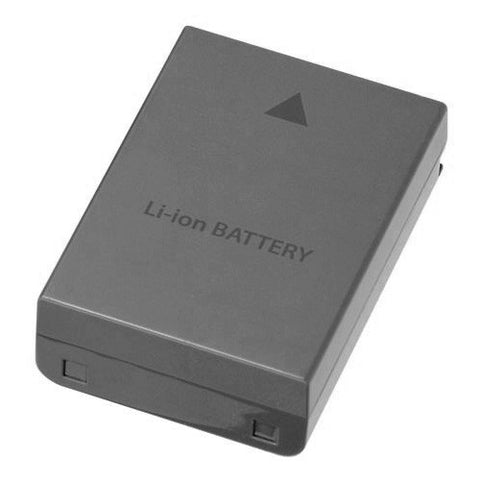 Inca Olympus BLN-1 Replacement Battery Pack