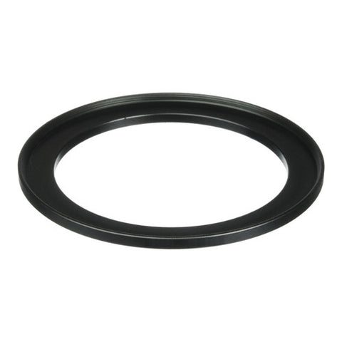 Inca 58-62mm Step-up Ring