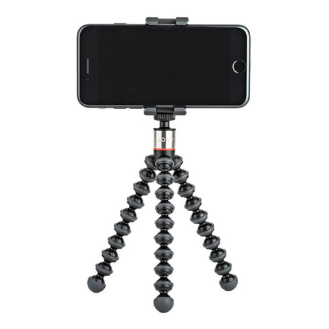 Joby GripTight ONE GP Stand for Smartphones