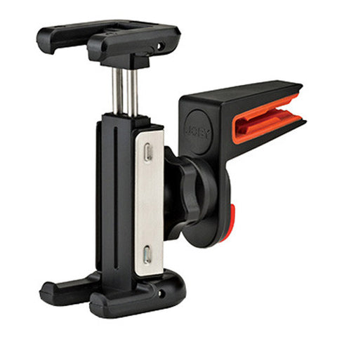 Joby GripTight Auto Vent Clip for Smartphones