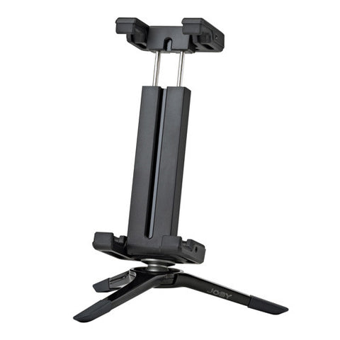 Joby GripTight Micro Stand for Small Tablet