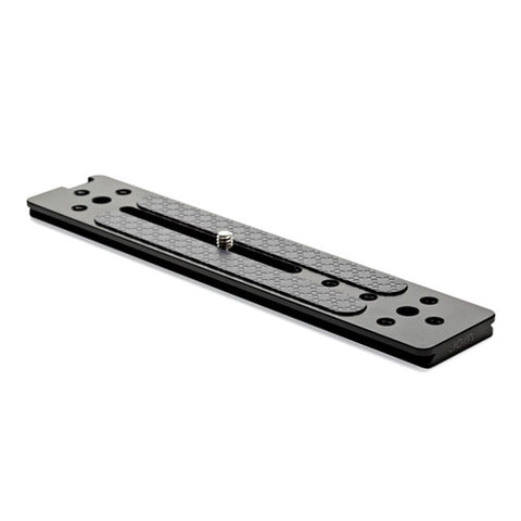 Joby UltraPlate 208 Quick Release Plate