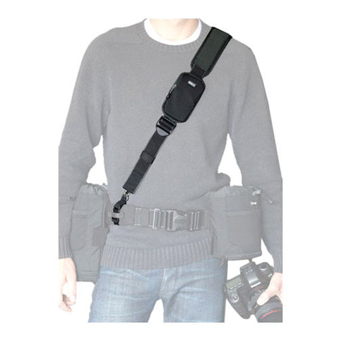 Think Tank Photo Keep It Up Shoulder Strap