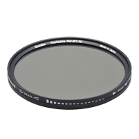 Kenko 77mm NDX Variable Neutral Density Filter