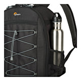 Lowepro Photo Classic BP 300 AW Backpack - Black