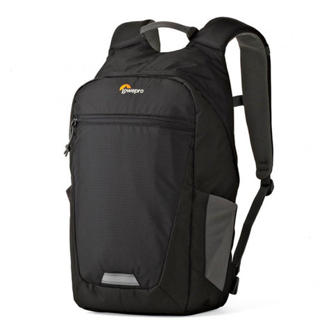 Lowepro Photo Hatchback BP 150 AW II Backpack - Black