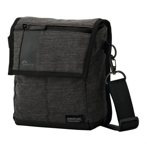 Lowepro StreetLine SH 120 Shoulder Bag