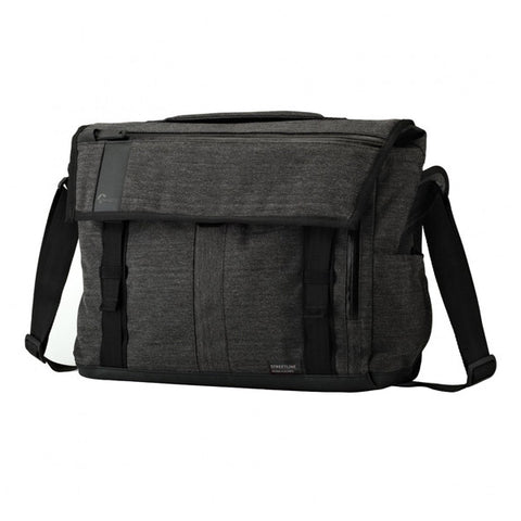 Lowepro StreetLine SH 180 Messenger Bag