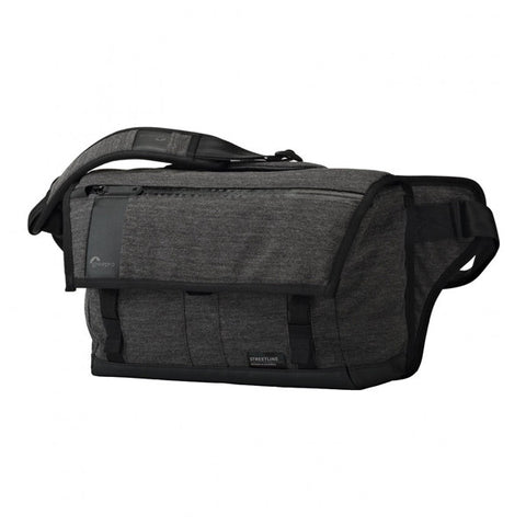 Lowepro StreetLine SL 140 Sling Bag