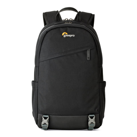 Lowepro M-Trekker BP 150 Camera Backpack - Black