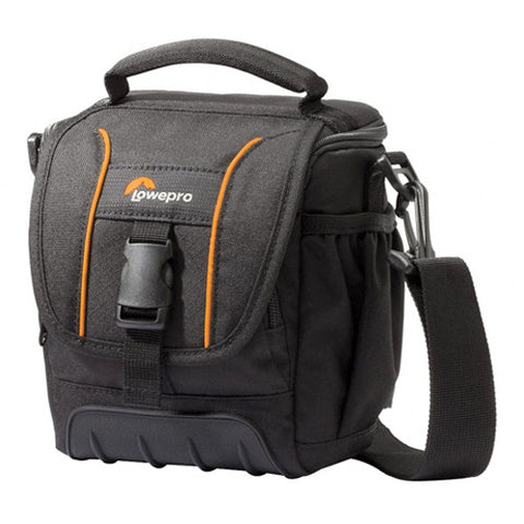 Lowepro Adventura SH 120 II Shoulder Bag
