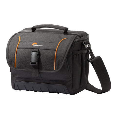 Lowepro Adventura SH 160 II Shoulder Bag