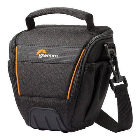 Lowepro Adventura TLZ 20 II Holster Bag