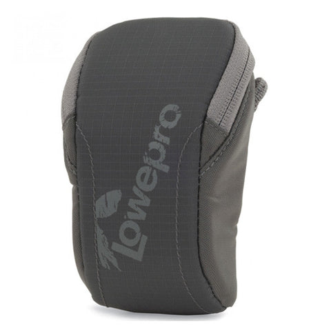 Lowepro Dashpoint 10 Camera Case - Slate Grey