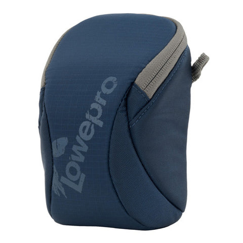 Lowepro Dashpoint 20 Camera Case - Galaxy Blue