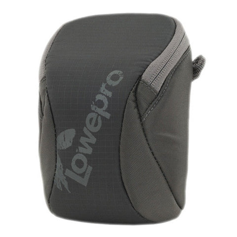 Lowepro Dashpoint 20 Camera Case - Slate Grey