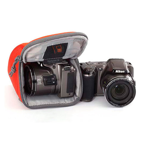Canon Eos M3 Review additionally Lp E10 Lc E10c Battery Charger Canon Eos 1100d Kissx50 Rebel T3 Qbmall 180039586 2017 07 Sale P furthermore Kodak Super 8mm Camera Film Concept as well TimeLapsePackage also 1300d. on canon camera battery charger
