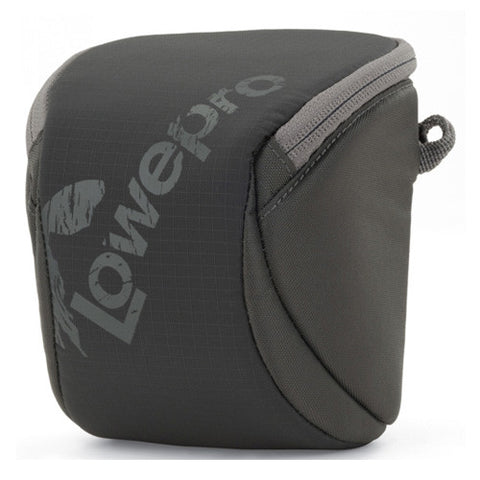 Lowepro Dashpoint 30 Camera Case
