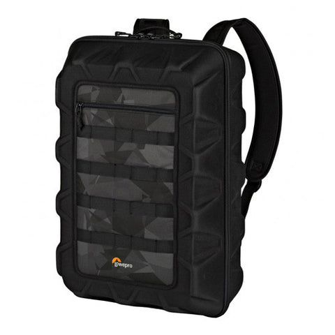Lowepro DroneGuard CS 400 Backpack for Drones