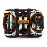 Lowepro DroneGuard Kit for Drones - Mica