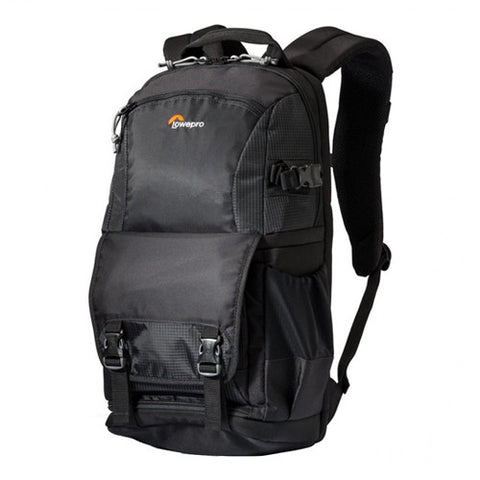 Lowepro Fastpack BP 150 AW II Backpack